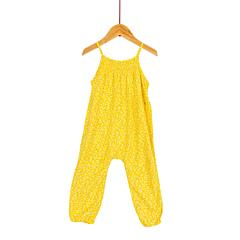 Salopetă bebe 6 luni/4 ani