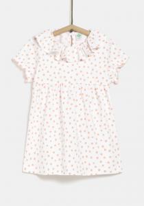 Rochie bebe 6 luni/4 ani