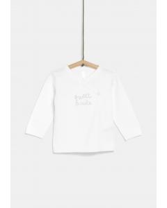 Jachetă nou născut 0/9 luni