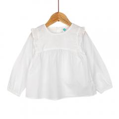 Bluză bebe 3 luni/4 ani