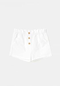 Pantaloni scurți bebe 6 luni/4 ani