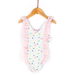 Costum baie bebe 9/36 luni