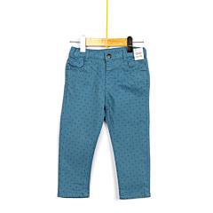 Pantaloni bebe 3 luni/4 ani