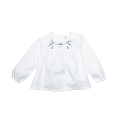 Bluza bebe 3 luni/4 ani