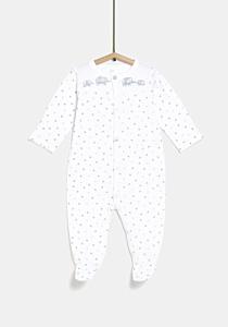 Salopeta nou nascut 0/9 luni
