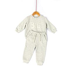 Trening bebe 6 luni/4 ani