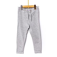 Pantaloni bebe 6luni/4 ani