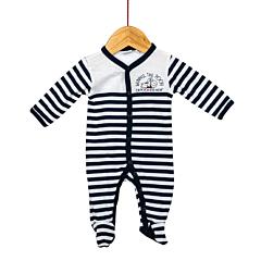 Salopeta bebe 0/23 luni