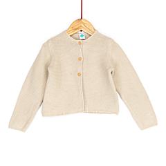 Jacheta tricotata 3 luni/4 ani