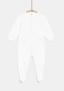 Salopeta bebe 0/36 luni