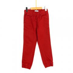 Pantaloni băieți 3/14 ani