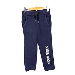 Pantaloni fete 3/14 ani