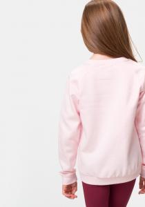 Bluză mânecă lungă fete 2/8 ani Minnie