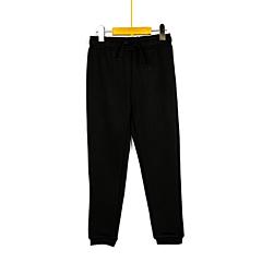 Pantaloni sport băieți 3/16 ani
