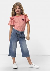 Jeans fete 2/16 ani
