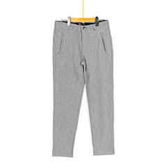 Pantaloni băieți 2/16 ani