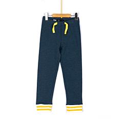 Pantaloni sport fete 2/16 ani