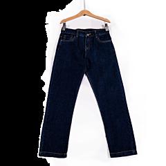 Jeans baieti 2/3 ani