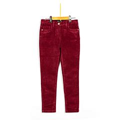 Pantaloni fete 2/14 ani