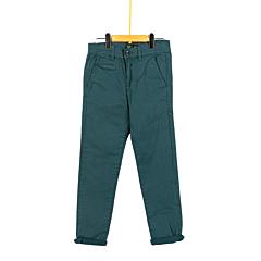 Pantaloni baieti 2/14 ani