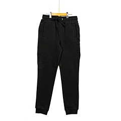 Pantaloni baieti 3/14 ani