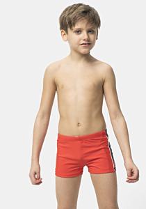 Boxeri baie baieti 3/12 ani