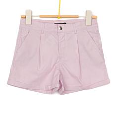 Pantaloni scurti fete 2/14 ani