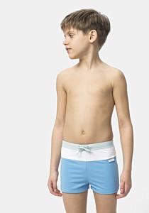 Boxeri baie baieti 2/10 ani