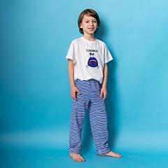 Pijama copii 3/14 ani