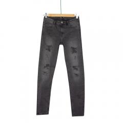 Pantaloni damă 36/48