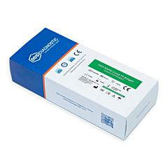 Set 5 teste Covid-19 Antigen