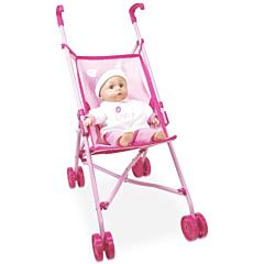Bebelus cu carucior, Aimantine