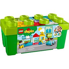 LEGO DUPLO Cutie caramida 10913