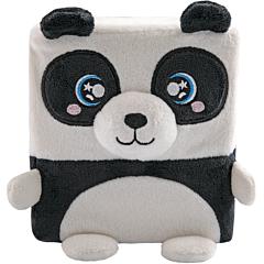 Panda Zzzzomnorila - jucarie squishy Animapufii
