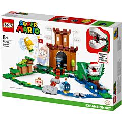 LEGO Super Mario Set de extindere Fortareata 71362