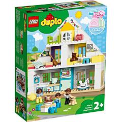 LEGO DUPLO Casa Jocurilor 10929