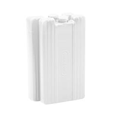 Set 2 acumulatori frigorifici MobiCool, HDPE, 2x440 g