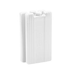 Set 2 acumulatori frigorifici MobiCool, HDPE, 2x220 g