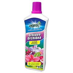 Ingrasamant lichid pentru orhidee 0.5 L