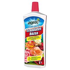 Ingrasamant lichid pentru trandafiri 1 L