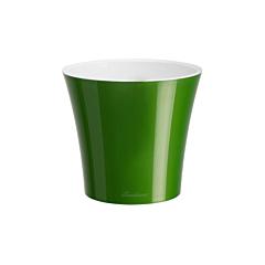 Ghiveci Arte 3.5 L, verde