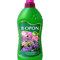 Ingrasamant universal 1l, Biopon