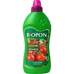 Ingrasamant legume 1 L