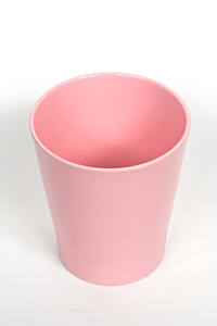 Ghiveci Merina 14x15 cm, roz