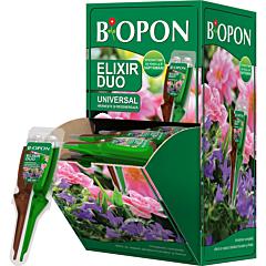Biopon Elixir Duo Universal 35 ml