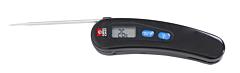 Termometru digital pliabil