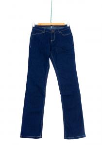 Jeans damă 36/50