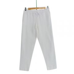 Pantaloni in damă 36/46