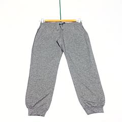 Pantaloni damă XS/XXXL