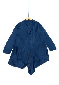 Jachetă damă XL/XXXL
